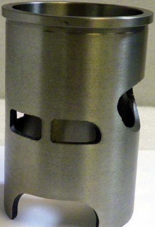 Tuleja cylindra Sea doo XP RX GSX GTX skuter wodny 951cc gaźnikowy