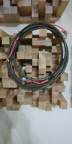 Акустический кабель Wireworld Equinox 5
