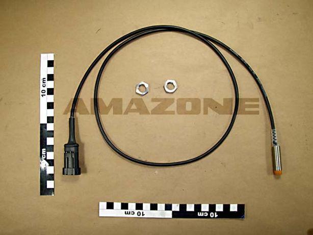 AMAZONE czujnik NH073