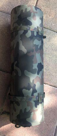 Karimata khaki wojskowa oryginalna