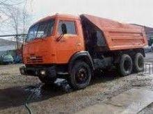 Недорого! Вывоз Строительного мусора Листьев Мебели ГАЗель КАМАЗ ЗИЛ