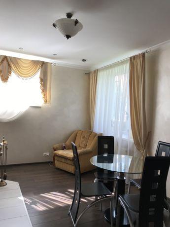 Дом Петропавловская Борщаговка 150 кв м с ремонтом срочно