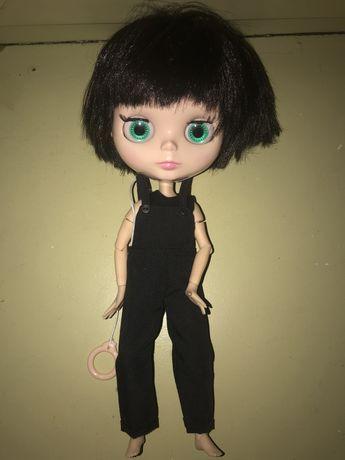 Кукла Блайз мальчик