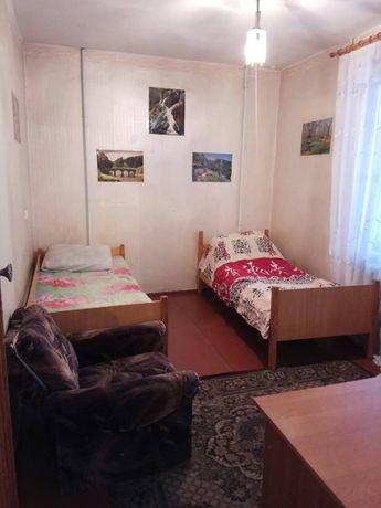 Срочно! Сдам 2-к квартиру Петровского!