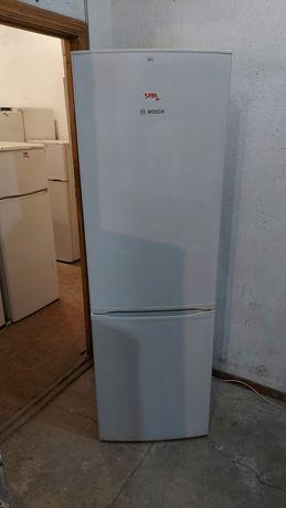 Холодильник BOSCH техніка з Європи гарантія доставка