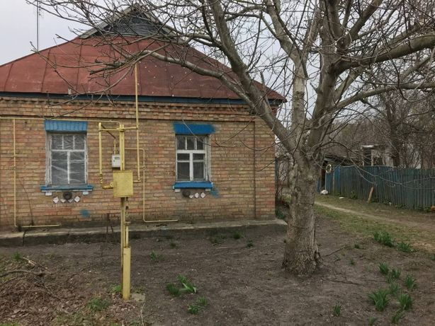Частный дом Киевская обл. с. Катюжанка