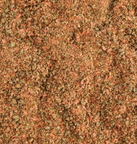 Dafnia witaminizowana 100 ml - naturalny pokarm dla ryb akwariowy