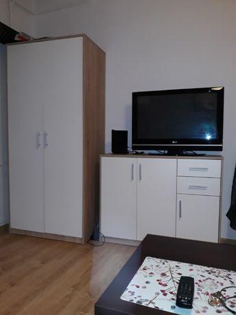 Wynajmę mieszkanie od 1 września rezerwacja