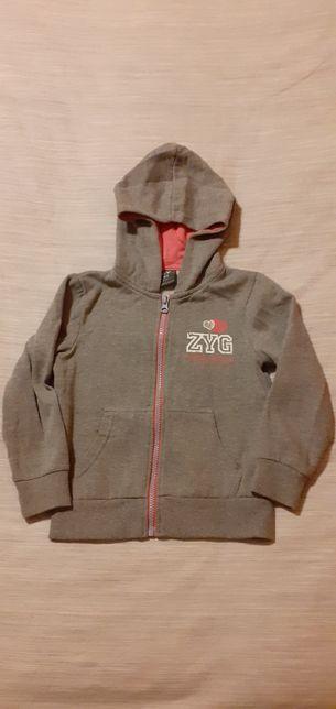 Várias  camisolas / casacos/ sweats de 2 a 5€