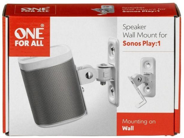 Uchwyt na głośnik Sonos Play 1 OFA WM5341