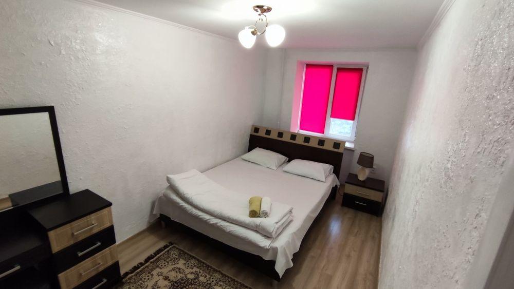 Квартира в Центрі 2 кім-1