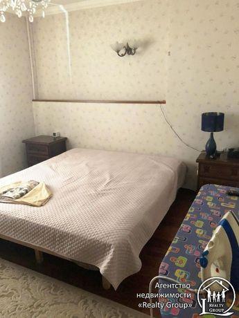 Аренда 2к LUX квартиры в р-н пл.Освобождения