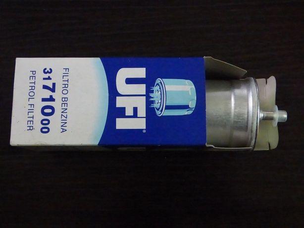 Filtro Gasolina UFI ( 31.710.00 )