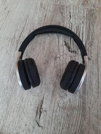 Навушники блутуз фірми ISY,Germany