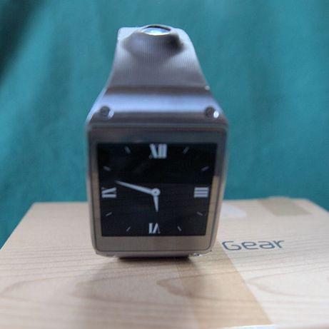 SmartWatch Samsung Galaxy Gear Relógio Digital Excelente Estado