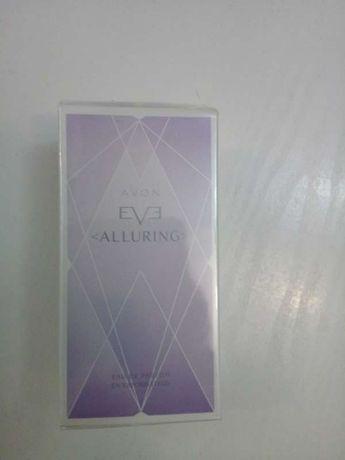 Eve Alluring woda perfumowana Avon