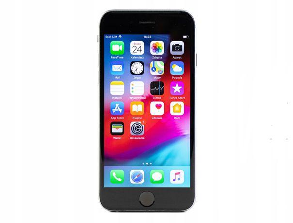Iphone 6s z GWARANCJA