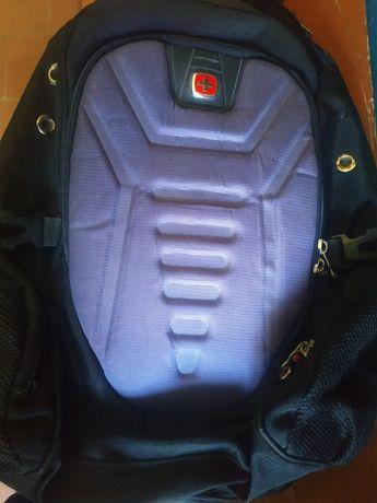 Сумка рюкзаки смотрите фото