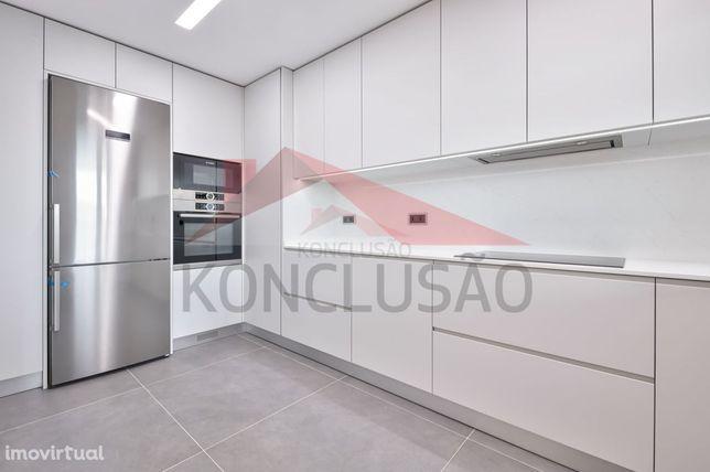 T2 MALVAROSA – qualidade de construção e funcionalidade