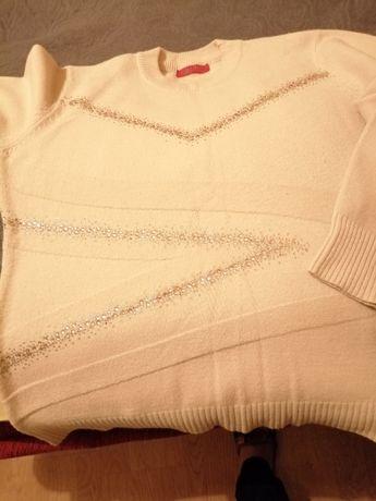 Sweterek M/L