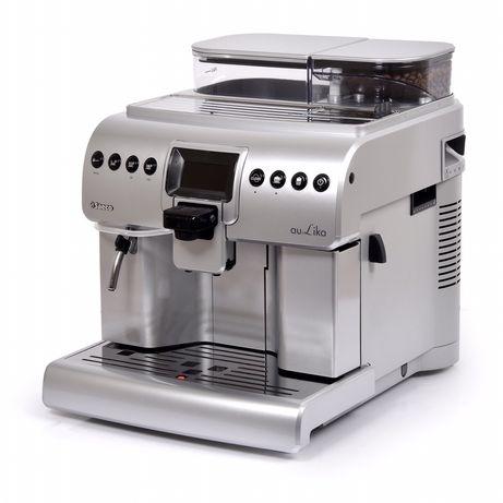 Аренда кофемашин для офисов, магазинов, сто…