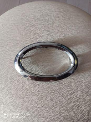 Накладка  на ручку Rover 75