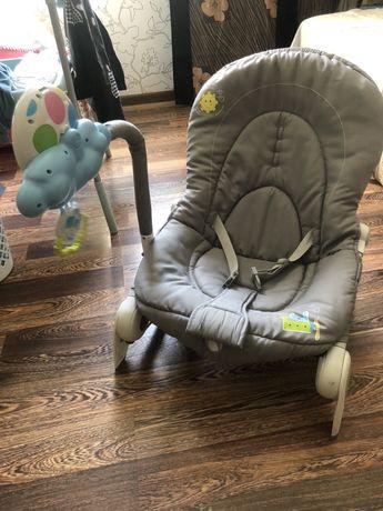 Детское кресло CHICCO Ballon
