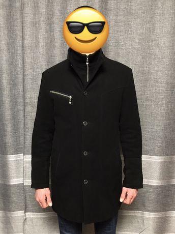 Продам чоловіче пальто