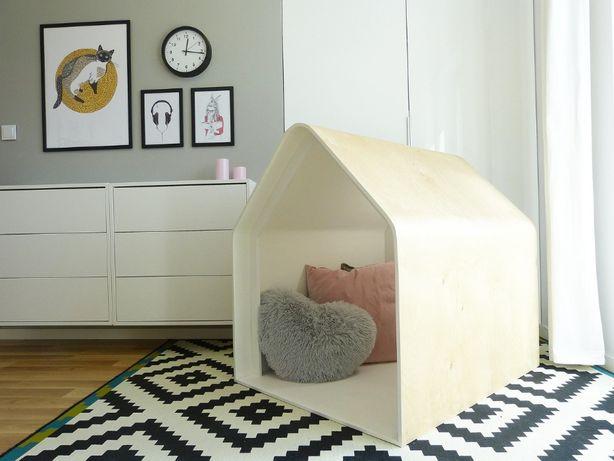 domek dla dzieci ayho