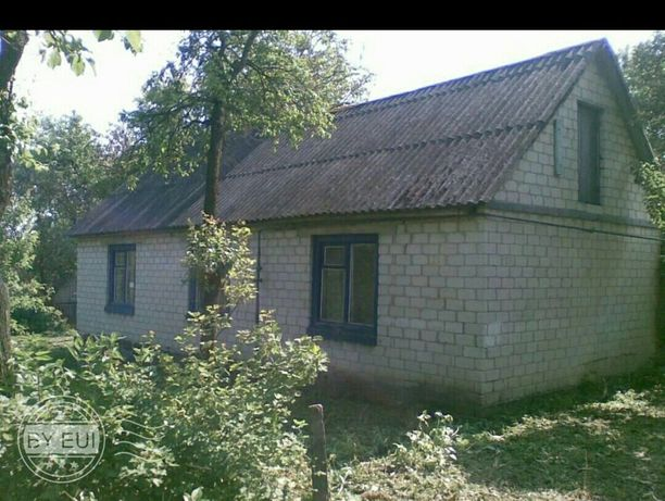 Продам земельну ділянку в с.Велика Городниця, 11 км від м. Луцьк