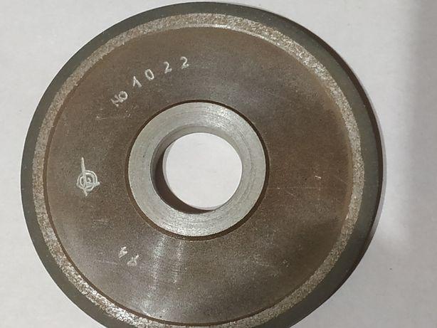 алмазный инструмент шарошка твердосплавная