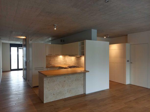 piękne mieszkanie w centrum Krakowa/ beautiful apartment in the centre
