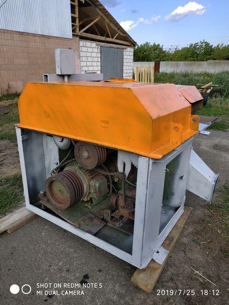Продам Многопил СМ-120