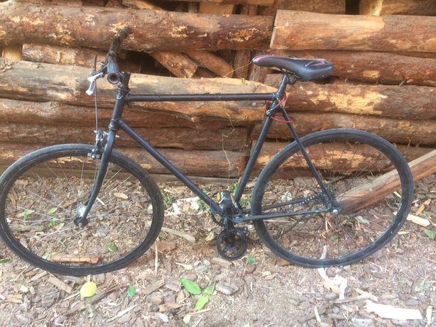 Продам 6-ть велосипеди / фикс/фікс /покришки , торг присутній