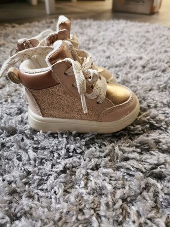 Хайтопы ботиночки кроссовки
