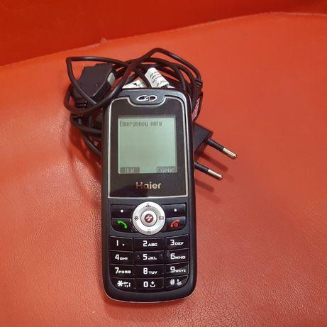 """Телефон """"Haier"""" CDMA"""