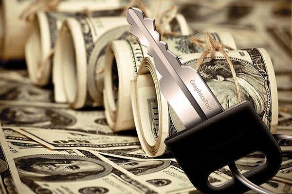 Кредит, деньги в долг под залог от частного инвестора!