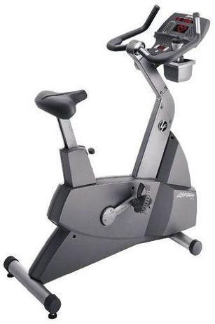 Велотренажер Life Fitness 95 Ci classic