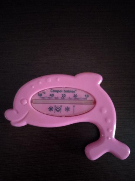 Продам градусник для купания малыша