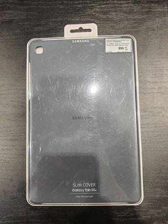 Чохол накладка для планшета Samsung Galaxy Tab S5e