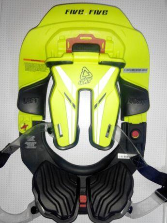 Защита шеи Leatt DBX