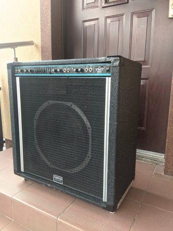 piec/wzmacniacz basowy Peavey TNT 160
