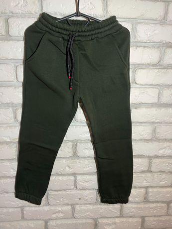 Спортивные штаны для девочки или мальчика