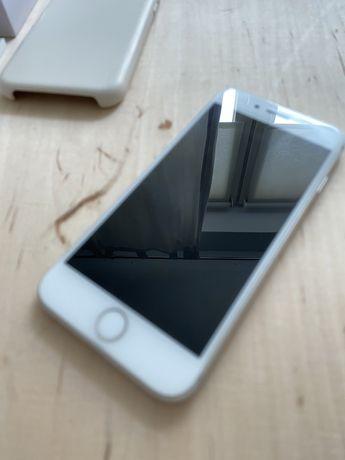 IPhone 8 64 GB Jak nowy
