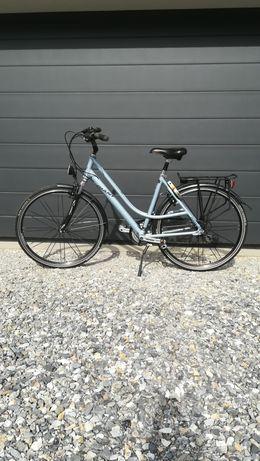 Rower miejski Giant rozmiar M