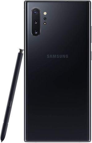 Samsung Galaxy Note 10+ Plus SM-G975F/DS 12/256 GB   GW24 msc