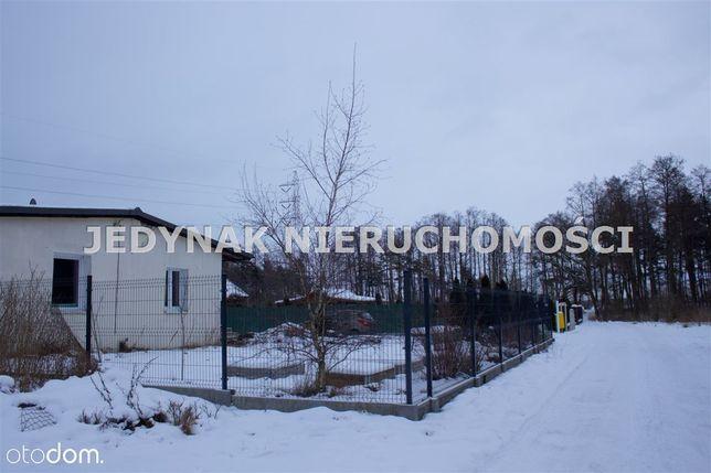 Dom, 72 m², Kruszyn Krajeński
