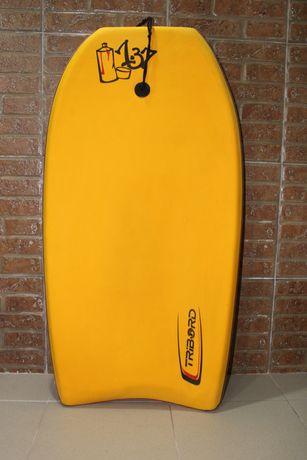 "Prancha Bodyboard 38"""