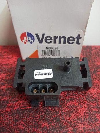 Czujnik Map Sensor do Daewoo Nexia 1.5 V8