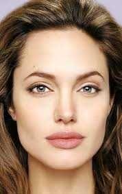 Увеличение губ опытный косметолог без боли
